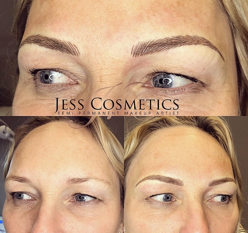 1_jess-cosmetics-insta-1