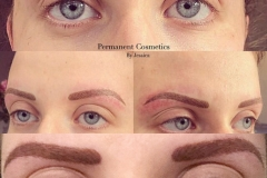 Brows By Jess
