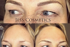 jess-cosmetics-insta-1