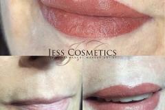 jess-cosmetics-insta-2-lip