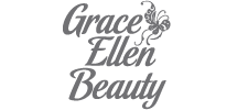 Grace Ellen Beauty