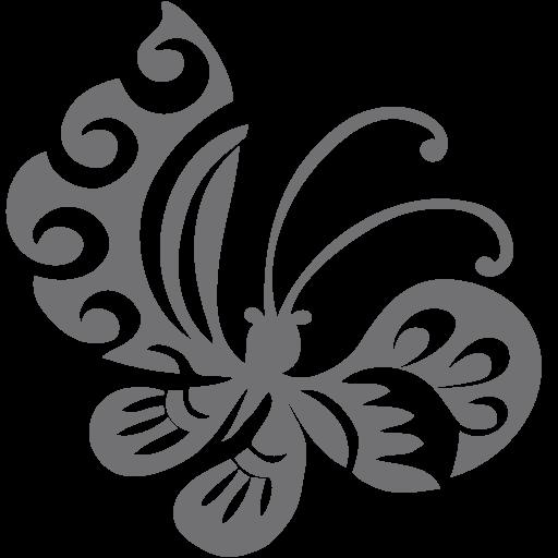grace ellen beauty icon