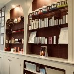 grace ellen beauty salon little chalfont amersham