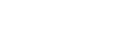 grace ellen beauty logo