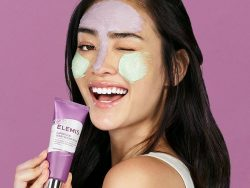 Elemis Exfoliators & Masks