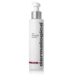 Skin Resurfacing Cleanser 150ml 590x617