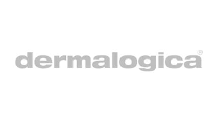 dermalogica products grace ellen beauty