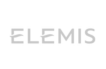 elemis products grace ellen beauty