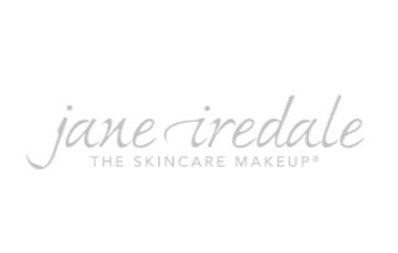 jane iredale products grace ellen beauty