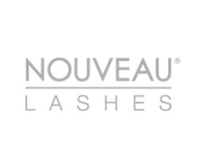 nouveau lashes products grace ellen beauty
