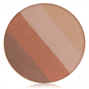 moonglow bronzer refill