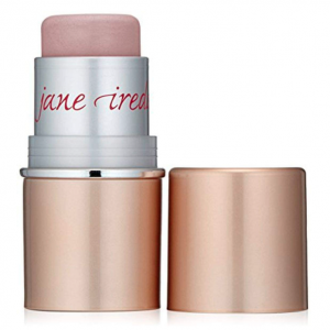 Jane Iredale Highlighters