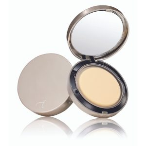 grace ellen beauty jane iredale absence oil control primer