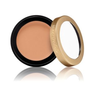 grace ellen beauty jane iredale enlighten concealer 1