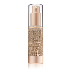 grace ellen beauty jane iredale liquid minerals