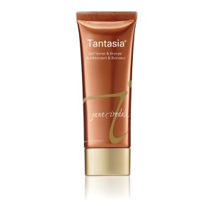 grace ellen beauty tantasia